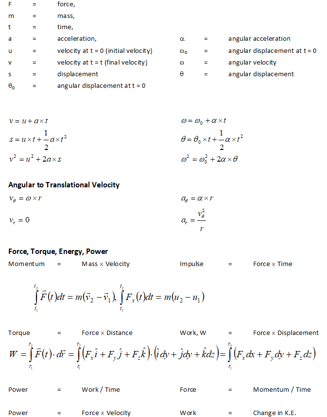 Solutions to problems in physics at college (pre-engineering